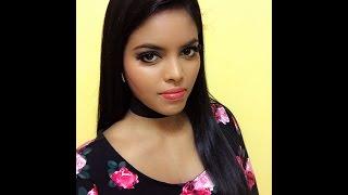 Bairavaa Songs | Nillayo Cover by  Suthasini | Vijay, Keerthy Suresh | Santhosh Narayanan