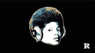 Michael Jackson - P.Y.T. [The Reflex Revision]