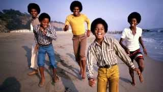 Jackson 5- Honey Chile