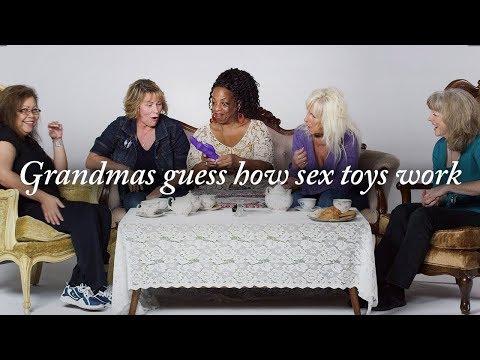 Sex Video Golie ragazza
