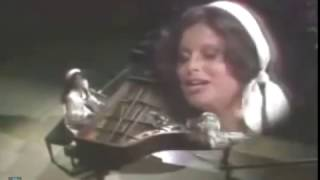 Jessi Colter - I'm Not Lisa (Pop Goes The Country, Jan 3, 1976)
