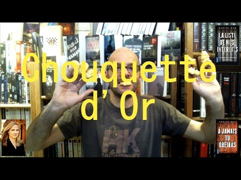Vidéo de Koethi Zan