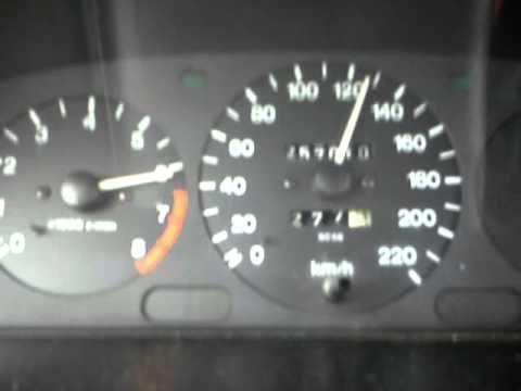Die Felder auf 80 Benzin