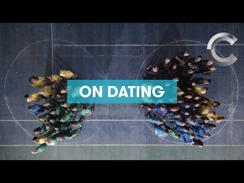 Atheists, Christians, Jews, and Muslims on Dating   Dirty Data - Ep 7   Cut