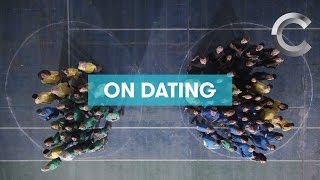 Atheists, Christians, Jews, And Muslims On Dating | Dirty Data   Ep 7 | Cut