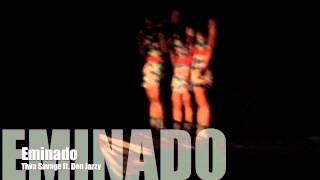 TrueVoice: 'On Top Your Matter', 'Ada Ada', and 'Eminado' at UMD (Performance)