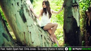 ★ Awesome Vocal Trance April 2014 | Mix #1