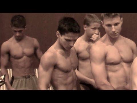 Comme il y a une croissance des muscles au niveau cellulaire et