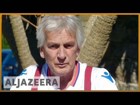 🇬🇧 UK: Guernsey's parliament debates legalising assisted dying | Al Jazeera English