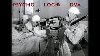Psycho Logia Dva……WUJEK TIMO