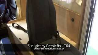 Sunlight 2014 T64