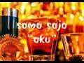 Download Video Story wa dj dasar lo anjay