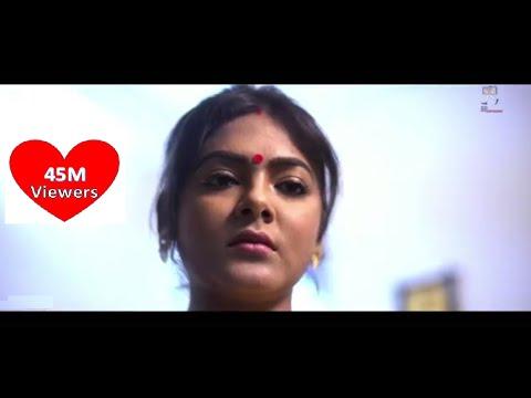 Naughty Boudi Bengali Short Film Pradip Bangla Movie 2018 BPE