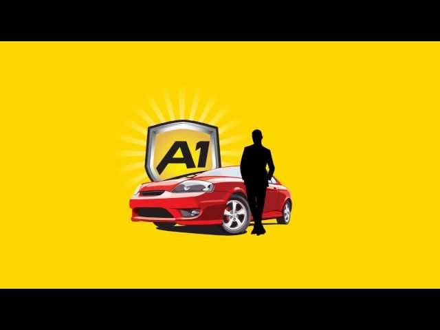A1 Auto Transport Inc Stress Free Car Shipping Services