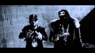 2 Chainz - Like Me