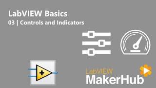 Labview Basics Pdf