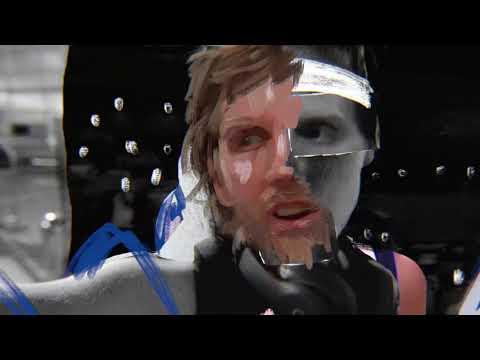 Видео № 0 из игры NBA 2K22 [Xbox One]