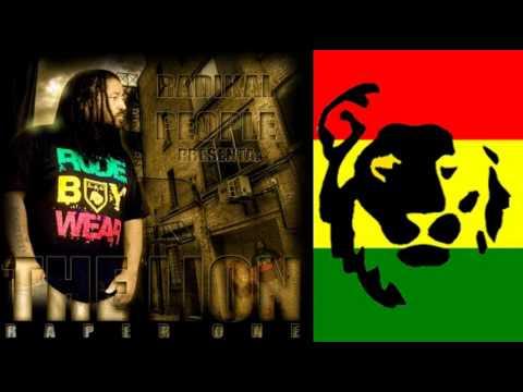 Radikal People - Jehová es mi Pastor (Reggae Cristiano) Salmo 23
