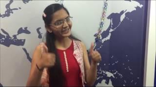 AddWeb Solution Pvt Ltd - Video - 1