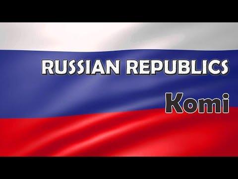 Guarda Sesso incesto in linea russo