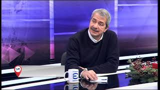 Свободна зона с гост Евгени Михайлов – 17.12.2018 (част 2)
