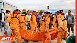 An ninh ngày mới hôm nay | Tin tức 24h Việt Nam | Tin nóng mới nhất ngày 05/07/2019 | ANTV
