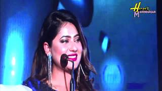 LUX Kamana Golden Award 2018 Full video || Live Dance program