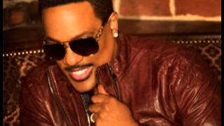 NO WORDS BY CHARLIE WILSON