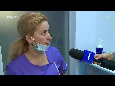 Metode de tratament a bolilor articulare