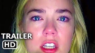 UNFRIENDED 2 Official Trailer (2018) Dark Web Movie HD
