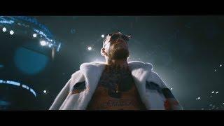 Conor McGregor vs Khabib -