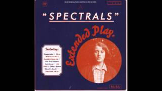 Spectrals - Dip your toe in / 7th Date