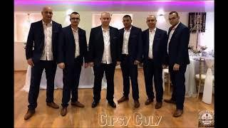 Gipsy Culy - Bazalička