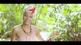 Nandy   Wasikudanganye (Official Video)
