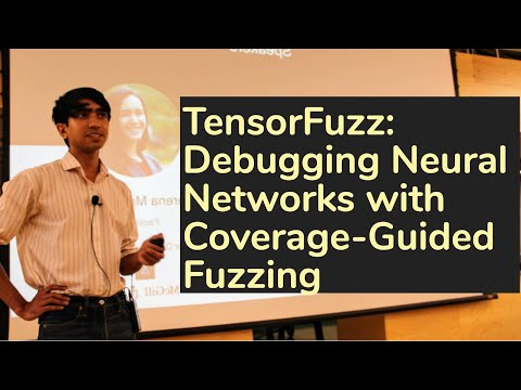 Debugging Neural Networks with Coverage-Guided Fuzzing
