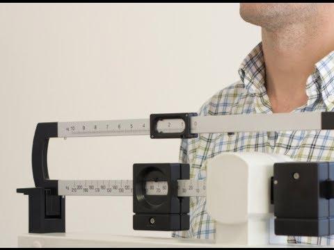 Meilleur nettoie la perte de poids