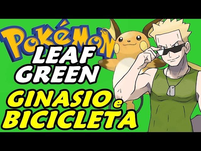 Pokémon-leaf-green-detonado