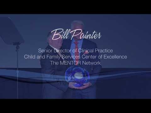 2017 Ripple of Hope Award Winner: Bill Painter