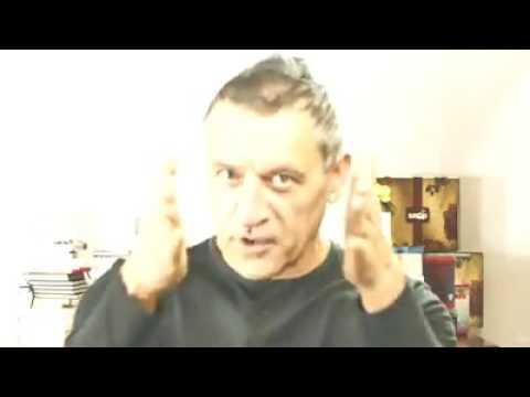 Shampoo per una ricostruzione di capelli di re profondo della serie di linea affettuosa