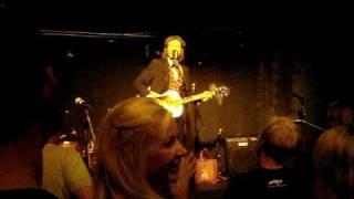 Tim Rogers - Guys, Girls, Guitars & Berlin Chair