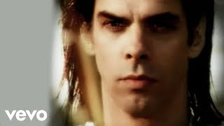Nick Cave - Where The Wild Roses Grow (feat. K. Minogue)