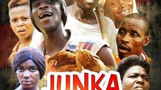 Junka Town (Part 6)