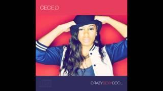 CeCe G - Chick Like Me