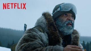 Trailer of Aucun homme ni dieu (2018)