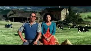 Que Se Mueran Los Feos - Trailer Español [SinCortesPublicitarios]