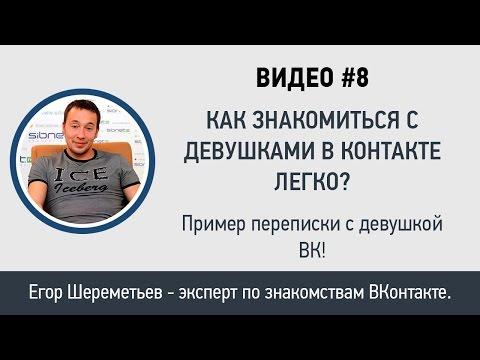 Купить женский конский возбудитель в москве