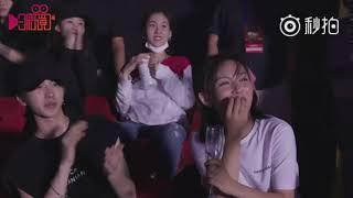 【专访】一探究竟   鸟巢演唱会 张杰 Zhang Jie (Jason Zhang)