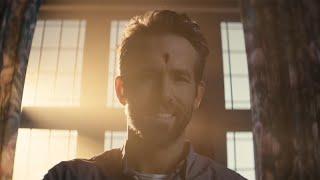 End Credits Scene   Deadpool 2 (2018) Time Travel Funny Scene