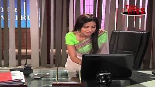Astha Tries to make SHLOK say I LOVE YOU - Iss Pyaar Ko Kya Naam Doon