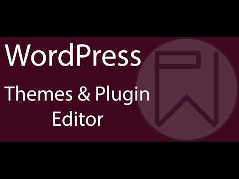 mp4 Html Code Editor Plugin, download Html Code Editor Plugin video klip Html Code Editor Plugin